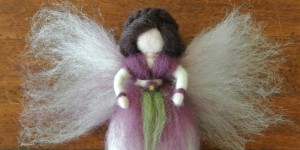fairy_2_to_1_final